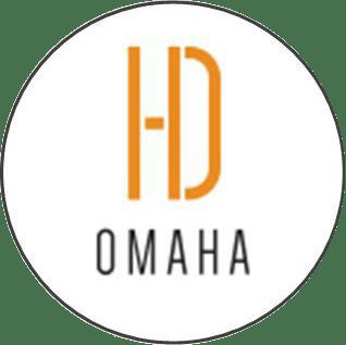 HD-Omaha